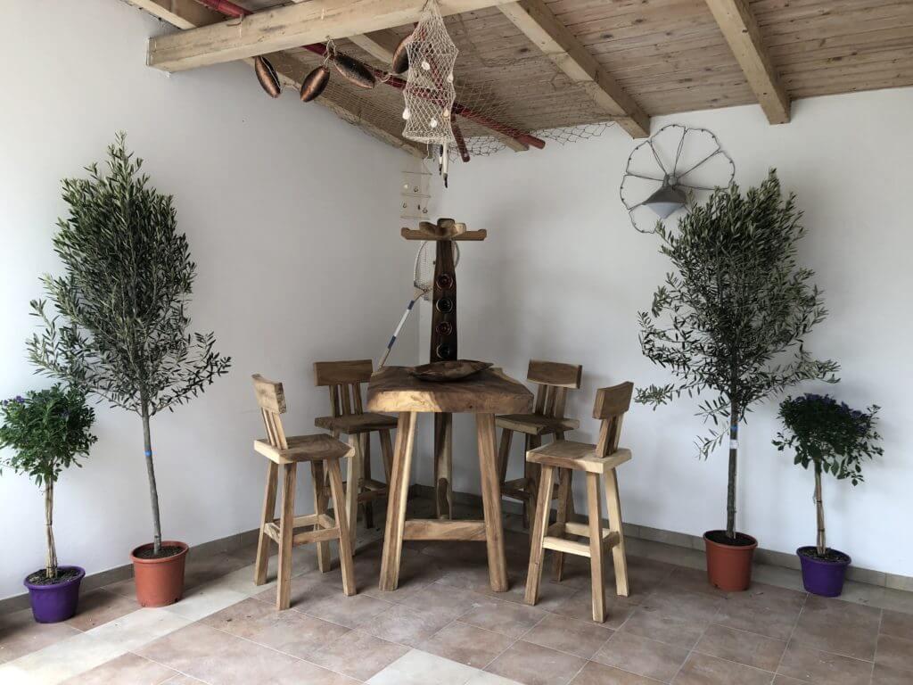 Ferienhaus-roessler-lopar-kroatien